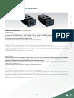 Llave selectora de combustible - Fuel Selector Switch(1).pdf