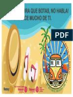 banner playa.pdf