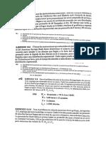 ejercicios parcial IO2.docx
