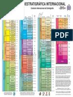 TABLA CRONOESTRATIGRÁFICA INTERNACIONAL.pdf