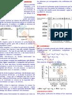 documents.tips_metodo-de-horner-para-dividir-polinomios-ejercicios-resueltos-pdf.pdf