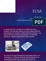 ELISA-1[1]