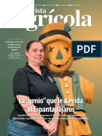 Revista Agricola - Abril 2016
