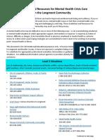 LevelsofCareFINAL.pdf