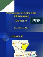 Performance of Ultra-Thin Whitetopping.pdf