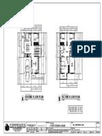 Option 2 - Proposed Floor Plan