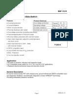 752R (1).pdf