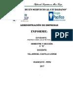 INFORME  DE ANDRES.pdf