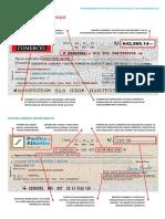 Manual uso de Cheques.pdf