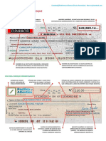 Manual uso de Cheques.pdf