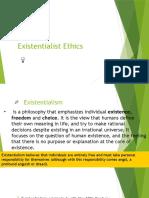 Existentialist ethics.pptx