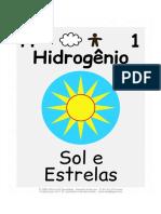 1 Hidrogenio GR