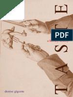 Taste-A-Literary-History.pdf