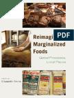 Elizabeth Finnis-Reimagining Marginalized Foods_ Global Processes, Local Places