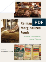 Elizabeth Finnis-Reimagining Marginalized Foods_ Global Processes, Local Places