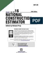 Naitonal Estimator.pdf