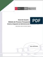 guia_usuario_MPP_WEB_GN_GR.pdf