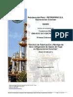 008325 Cma 16 2011 Opc Petroperu Bases