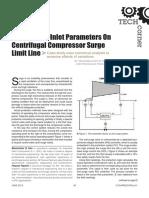 2013-06-Compressor-tech-Influence-of-inlet-parameters-on-centrifugal-compressor.pdf