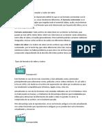 Formato de videos.docx