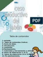 5389105-Proceso-productivo-del-jabon.ppt