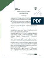 Acuerdo Mineduc Me 2014 00062 m