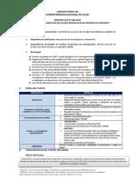 CONVOCATORIA CAS 186-2016.pdf