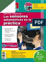SENSORES ELECTRONICOS.pdf