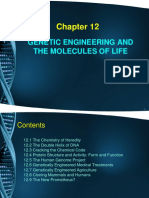Chapter 12-DNA.ppt