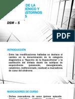 ESPECTRO DE LA ESQUIZOFRENIA Y OTROS TRASTORNOS PSICOTICOS.pptx