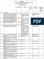 DS-029-2009-MTC.pdf