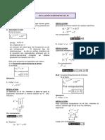 6.Ecuación Exponencial II