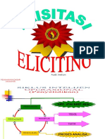 Eliciting (4)