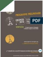 programme_01-02-2010