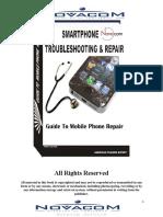 Smart Phone Trainer