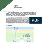 Artigo - SAP Fiori - 29092016