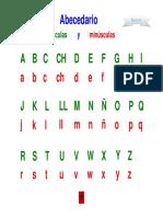material primero primaria.pdf