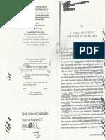 [Texto 3a] BASCHET, J. A Civilização feudal. Do ano mil à civilização da América..pdf