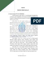 Profil PLN Cikupa UNIV MERCU.pdf