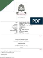 Alf_Hiltebeitel_Criminal_Gods_and_Demon_Devotees_Essays_on_the_Guardians_of_Popular_Hinduism.pdf