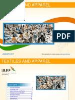 Textiles-and-Apparel-January-2017-D.pdf