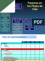 Flujo de Caja.ppt