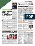 La Gazzetta Dello Sport Con Edizioni Locali 28 Aprile 2017 Avxhm.se ebe1a530f1b7