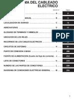 diagramas electricos  Hilux.pdf