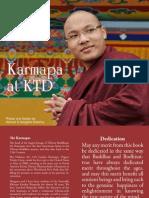 karmapa_KTD