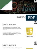 6.JavaScript