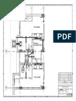 ALL FLOOR PLAN PRINT ph-DRAINAGE.pdf