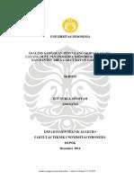 S58626-Isti Nurul Shofyah.pdf