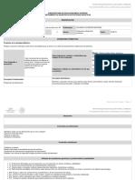 ECA PROD IND DE ALIM DEL SEGUNDO CURSO.MEXICO2015.pdf