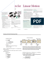 MotorsforLinearMotion.pdf